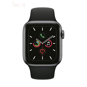 apple watch seri5-bodojanebi