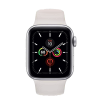 bodojanebi-apple watch sery5