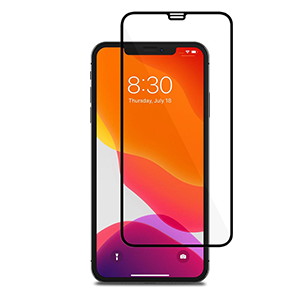 glass for iphone 11pro ,bodojanebi