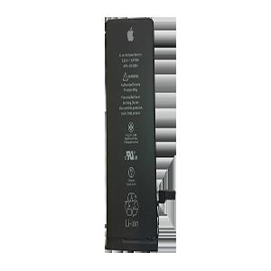 باتری موبایل اپل